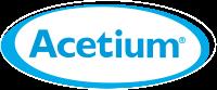 Acetium